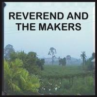 Purchase Reverend And The Makers - The Death Of A King (Deluxe Edition)