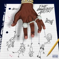 Purchase A Boogie Wit Da Hoodie - The Bigger Artist