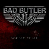 Purchase Bad Butler - Not Bad At All