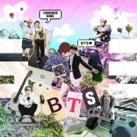 Purchase Bts - Come Back Home (CDS)
