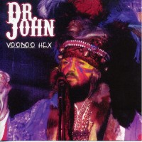 Purchase Dr. John - Voodoo Hex