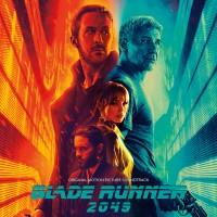 Purchase Hans Zimmer & Benjamin Wallfisch - Blade Runner 2049
