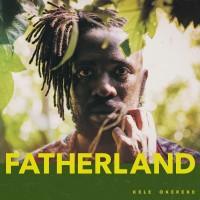 Purchase Kele Okereke - Fatherland