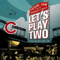 Purchase Pearl Jam - Let's Play Two