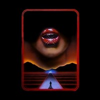 Purchase Sleeping With Sirens - Gossip (Deluxe Edition)