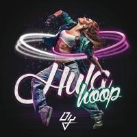 Purchase Daddy Yankee - Hula Hoop (CDS)