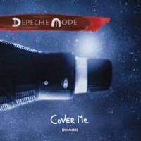 Purchase Depeche Mode - Cover Me (Remixes)