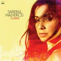 Buy Sabrina Malheiros - Clareia Mp3 Download
