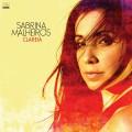 Buy Sabrina Malheiros - Clareia Mp3 Download