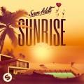 Buy Sam Feldt - Sunrise Mp3 Download