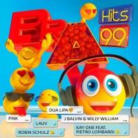 Purchase VA - Bravo Hits Vol. 99 CD2