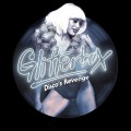 Buy VA - Glitterbox - Disco's Revenge Mp3 Download