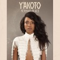 Buy Y'akoto - Mermaid Blues Mp3 Download