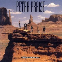 Purchase Petra - Petra Praise: The Rock Cries Out