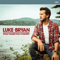 Purchase Luke Bryan - What Makes You Country