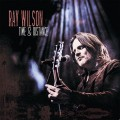Buy Ray Wilson - Time & Distance CD1 Mp3 Download