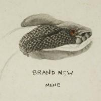 Purchase Brand New - Mene (VLS)