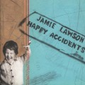 Buy Jamie Lawson - Happy Accidents (Deluxe Edition) Mp3 Download