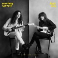 Buy Courtney Barnett And Kurt Vile - Lotta Sea Lice Mp3 Download