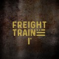 Buy Freight Train - I Mp3 Download