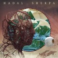 Buy Hadal Sherpa - Hadal Sherpa Mp3 Download