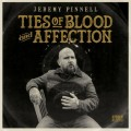 Buy Jeremy Pinnell - Ties Of Blood And Affection Mp3 Download