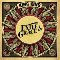 Buy King King - Exile & Grace Mp3 Download