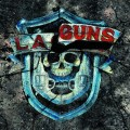 Buy L.A.Guns - The Missing Peace Mp3 Download