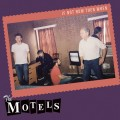 Buy The Motels - If Not Now Then When CD2 Mp3 Download