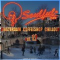Buy VA - Soulful-Cafe - Amsterdam Coffeeshop Chillout Vol.12 Mp3 Download