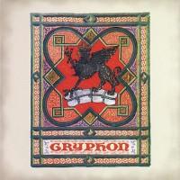Purchase Gryphon - Ethelion