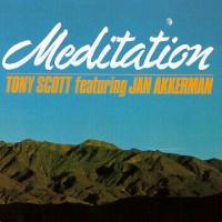 Purchase Tony Scott - Prism Later On Meditation (Vinyl)