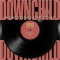 Buy Downchild Blues - Something I've Done Mp3 Download