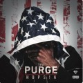 Buy Hopsin - The Purge (CDS) Mp3 Download