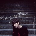Buy K.Will - Nonfiction Mp3 Download