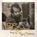 Buy Kollegah - Golden Era Tourtape (Mixtape) Mp3 Download