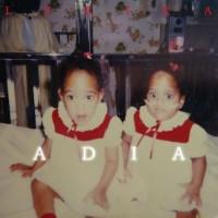 Purchase Lyrica Anderson - Adia