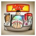 Buy Mert - Kunde Ist König Mp3 Download