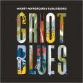 Buy Mighty Mo Rodgers & Baba Sissoko - Griot Blues Mp3 Download