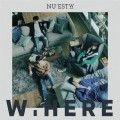 Buy Nu'est W - W, Here Mp3 Download