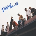 Buy Pentagon - Demo_01 Mp3 Download