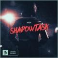 Buy Pylot - Shadowtask (EP) Mp3 Download
