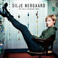 Buy Silje Nergaard - For You A Thousand Times Mp3 Download