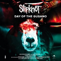 Purchase Slipknot - Day Of The Gusano