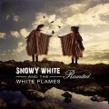 Buy Snowy White - Reunited Mp3 Download