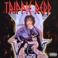 Buy Trippie Redd - A Love Letter To You Mp3 Download