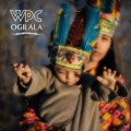 Buy William Patrick Corgan - Ogilala Mp3 Download