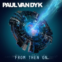 Purchase Paul Van Dyk - From Then On