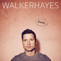 Purchase Walker Hayes - boom.