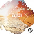Buy VA - Beach Sessions 2017 Mp3 Download